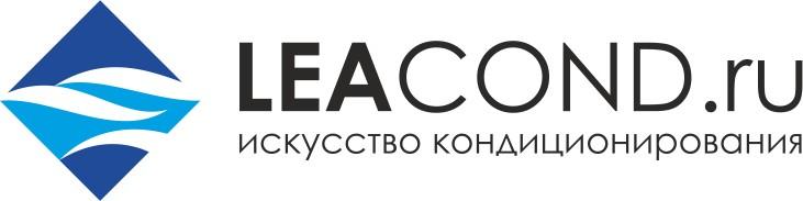 LeaCond - интернет-магазин сплит-систем и кондиционеров в Краснодаре